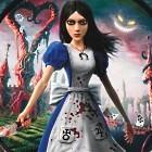 Test Alice - Madness Returns: Wahnsinn im Wunderland