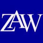ZAW-Logo