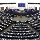 EU-Regelung: Buttonlösung gegen Abofallen könnte sofort kommen