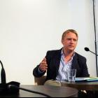 Bundestrojaner: Regierung verweigert Informationen über Onlinedurchsuchung