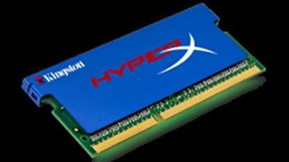 Mobiles HyperX-Modul