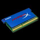 Kingston: Zertifizierte Speichermodule für Notebooks mit 2.133 MHz