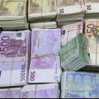 Beschlagnahmt: Kino.to-Betreiber hortet Euro-Millionen und Luxusautos