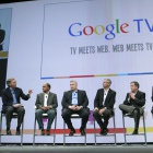 Google TV: Google kauft Softwarehersteller SageTV