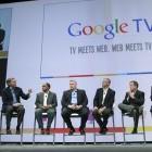 Google TV: Google kauft Softwarehersteller SageTV