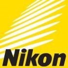 Patentantrag: Nikon will Videoschärfeverlagerung automatisieren