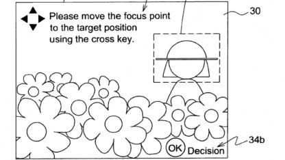 Zeichnung aus dem US-Patentantrag 20110141334