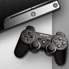 Sony: Neue Playstation 3 spart Strom und Gewicht