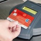 Schneller Bezahlen: 45 Millionen EC-Karten der Sparkasse bekommen NFC-Chips