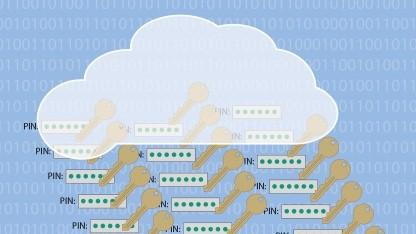 AMID: Sicherheitsprüfung für Amazon Machine Images