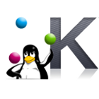 Virtualisierung: KVM-Tool soll in den Linux-Kernel 3.1