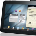 Honeycomb-Tablet: Samsungs Galaxy Tab 10.1 zum Marktstart bei O2