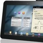 Honeycomb-Tablet: Samsungs Galaxy Tab 10.1 zum Marktstart bei O2