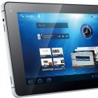 Mediapad: Huawei stellt 7-Zoll-Tablet mit Android 3.2 vor