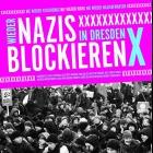 Bündnis Dresden Nazifrei: Polizei überwachte Mobilfunkzellen eines ganzen Stadtteils