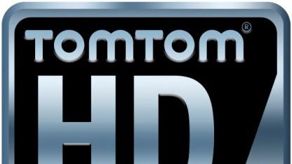 HD Traffic 5.0 ist da