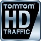 Stauinformationen: Tomtoms HD Traffic 5.0 berücksichtigt auch Nebenstraßen