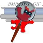 Bildbetrachter: Irfanview lädt JPEGs schneller