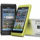 Neue Nokia-Strategie: Qt für die nächste Milliarde