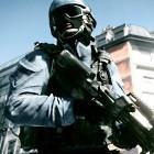 Battlefield 3: 30 Bilder/Sekunde müssen im Konsolenkampf reichen