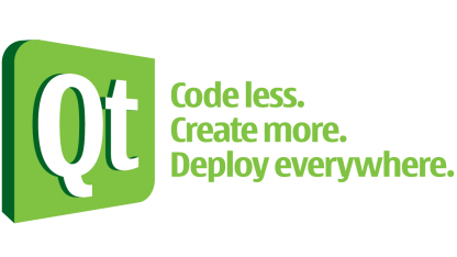 App-Entwicklung: Qt SDK für Meego 1.2 Harmattan