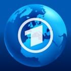 Staatsfinanzierte Presse: Zeitungsverlage klagen gegen Tagesschau-App