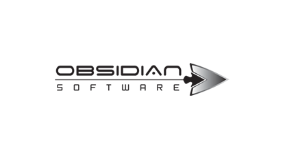Chipvalidierung: ARM kauft Obsidian