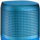 Nokia Play 360: Bluetooth-Rundstrahl-Lautsprecher mit NFC ist kombinierbar