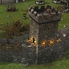 Stronghold 3: Bessere Burgen bauen