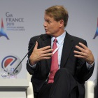GSI Commerce: eBay wird größter Intershop-Aktionär
