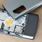 Prepaid-Handys: Telekom droht bei Nichtaufladung wieder mit Kündigung