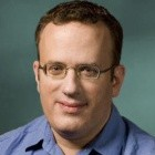Javascript-Erfinder: Brendan Eich übergibt Spidermonkey an David Mandelin
