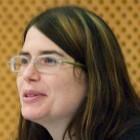 Gnome Foundation: Karen Sandler übernimmt Geschäftsführung