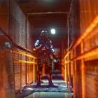 Crysis 2: Leak gewährt erste Blicke auf DirectX-11-Version