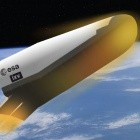 IXV: Europäer wollen wiederverwendbare Raumfähre testen