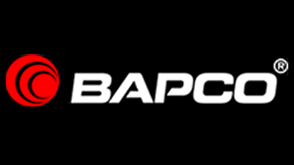 Das Logo des Konsortiums
