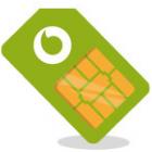 Callya Smartphone Fun: Vodafones Prepaid-Tarif für unter 26-Jährige
