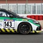 Bioconcept Car: Ein Auto aus biobasierten Werkstoffen