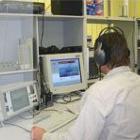 Dresden: Polizeipräsident wegen Mobilfunkzellenüberwachung abgesetzt