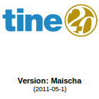 Groupware: Tine 2.0 Maischa verbessert Usability