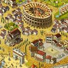 Remanum: Handeln, bauen und wählen im Römischen Reich