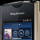 Sony Ericsson Xperia Ray: Gingerbread-Smartphone mit lichtstarker Kamera