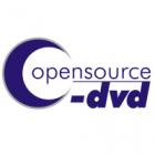 Softwaresammlung: Opensource-DVD 31.0 mit Kochrezepten und Spracherkennung