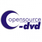 Softwaresammlung: Opensource-DVD 26.0 mit 485 Programmen