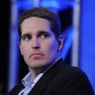 Übernahmeversuch: Yahoo gibt Gebot für Hulu ab