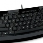 Microsoft: Günstige ergonomische Tastatur