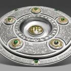 DFL: Bundesliga-Spielpläne sind urheberrechtlich geschützt