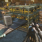 Crysis 2: Neue Screenshots aus Update 1.9