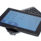 Acer Iconia W500 im Test: Windows-Tablet mit Wackeldock und AMDs C-50