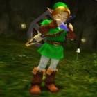 Test Zelda Ocarina of Time 3D: Spiel's noch einmal, Link!
